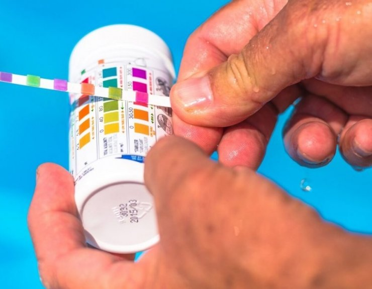 6 summer maintenance tips for your swimming pool