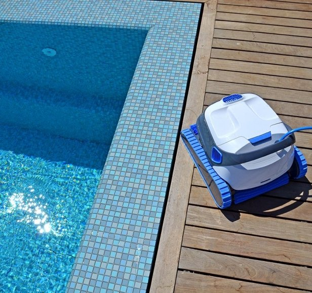 Pool Robots Swimming Pools Webshop