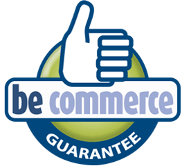 be commerce guarantee