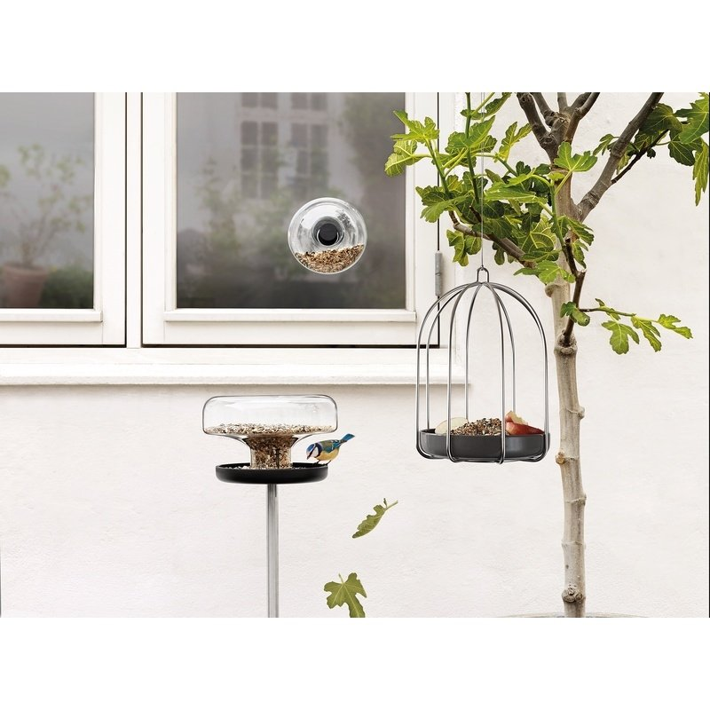 Bird feeder cage | Eva Solo
