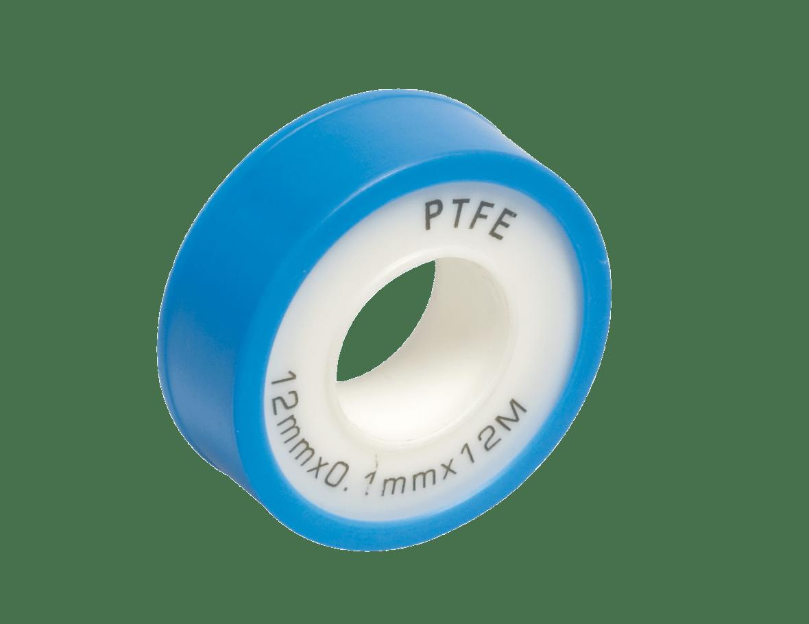 PVC sealing tape