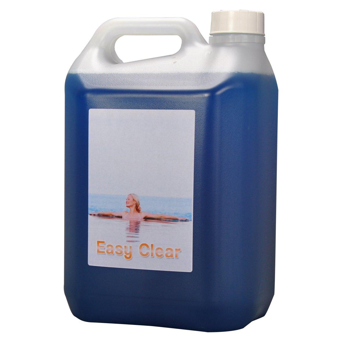 Anti Algae