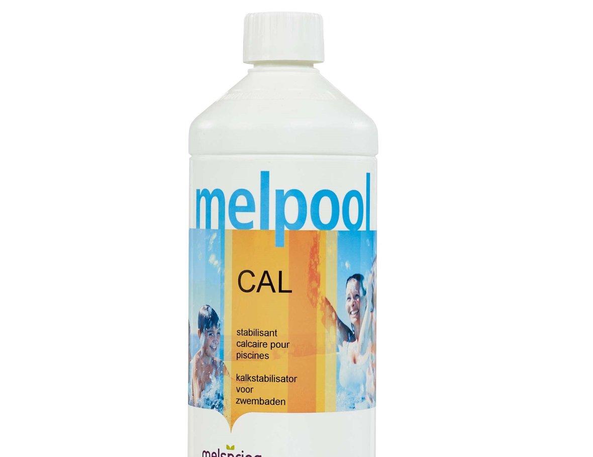 anti-limescale 1 L