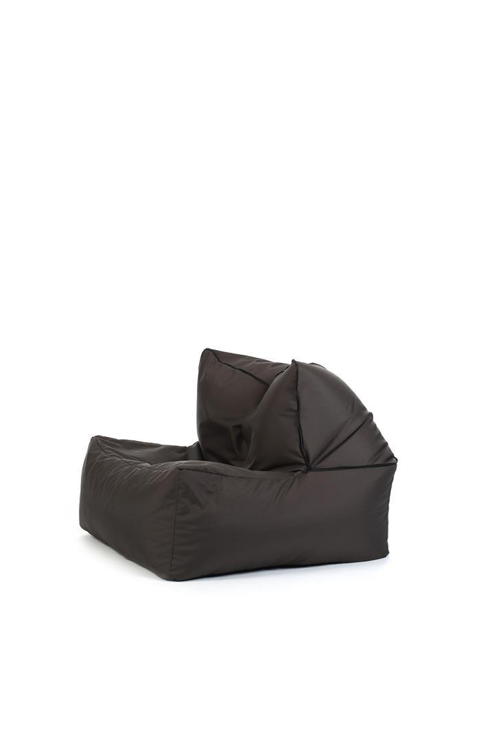 Comfortable beanbag