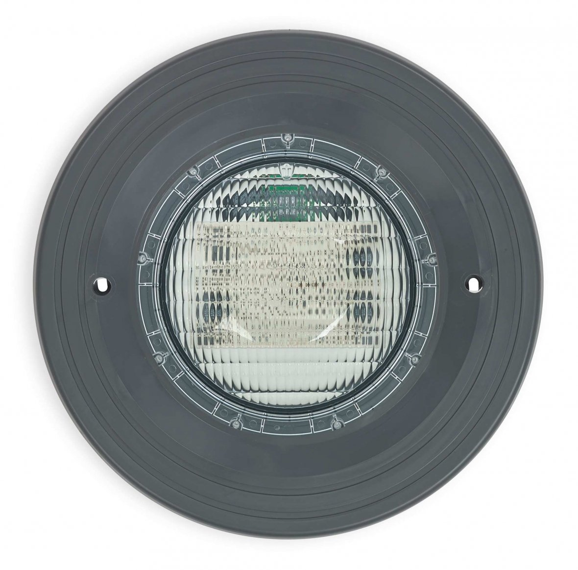 Underwater LED - Anthracite