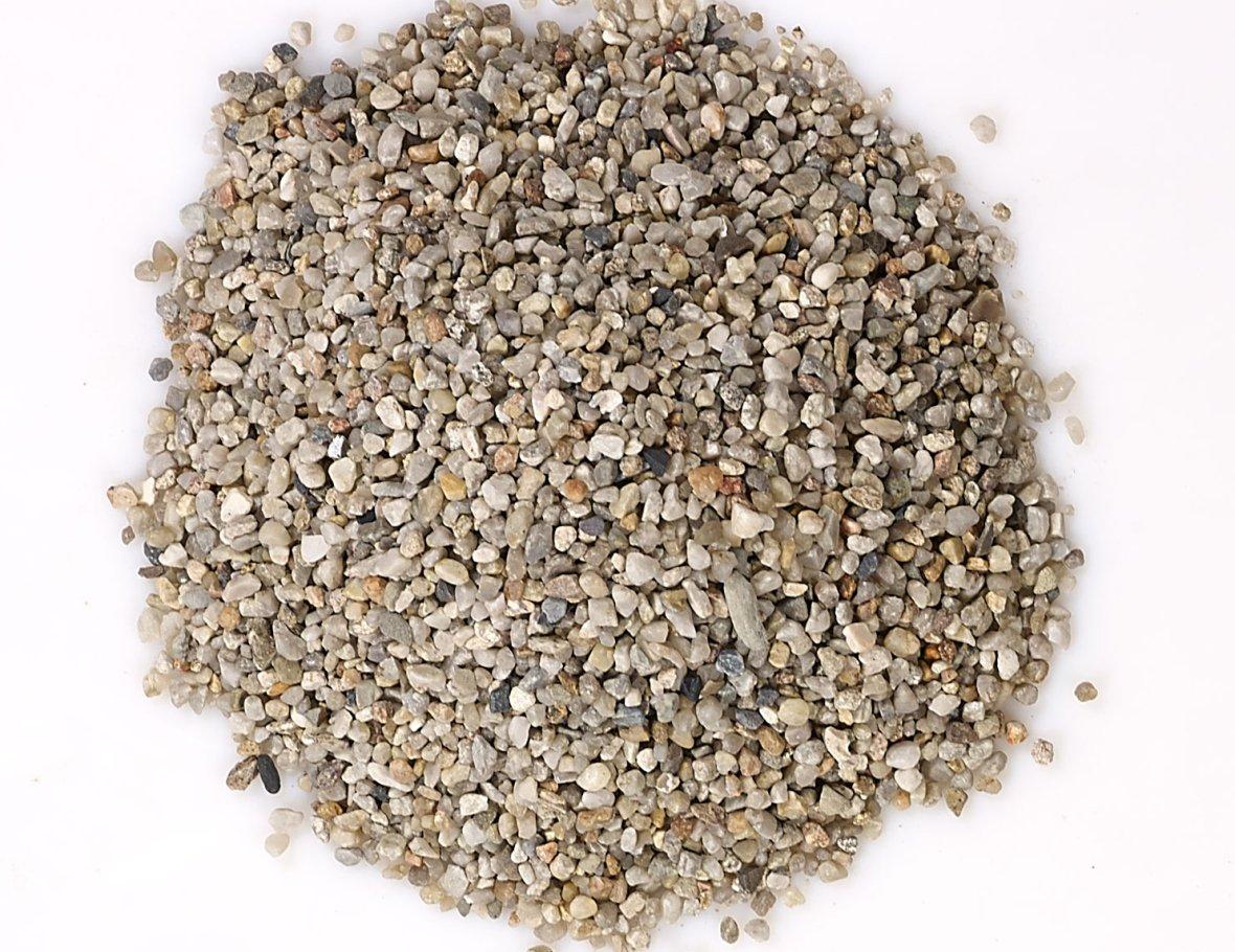 Filter gravel 25 kg