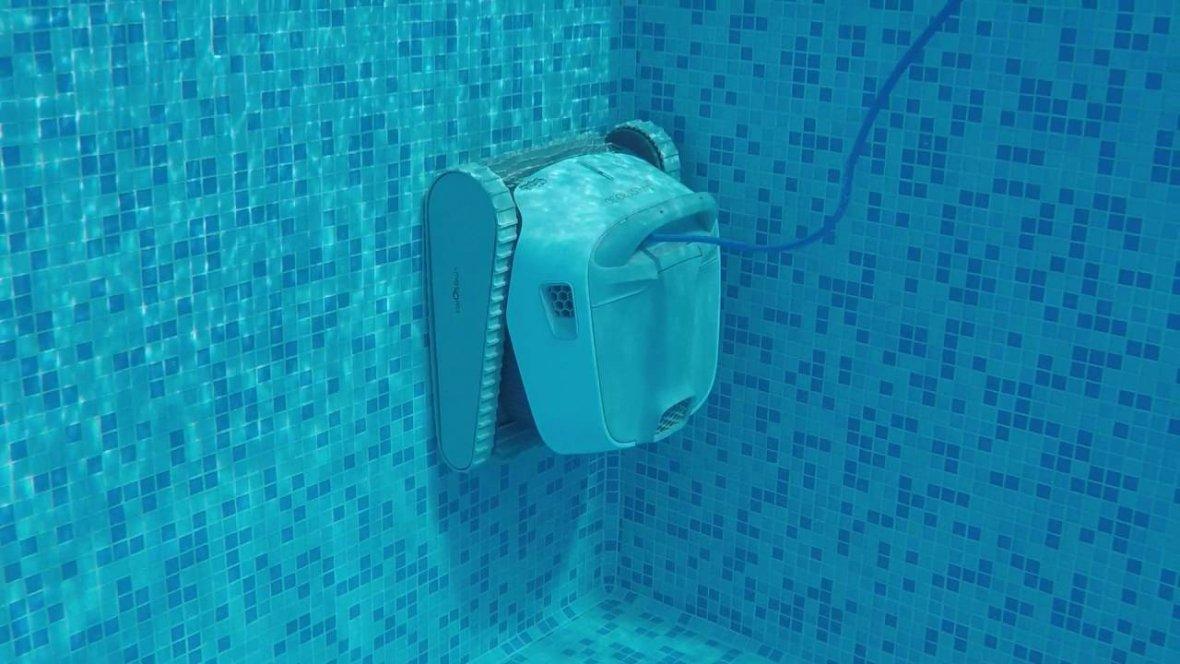 Dolphin Echo S200