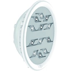 Replacement light LED white 48 W