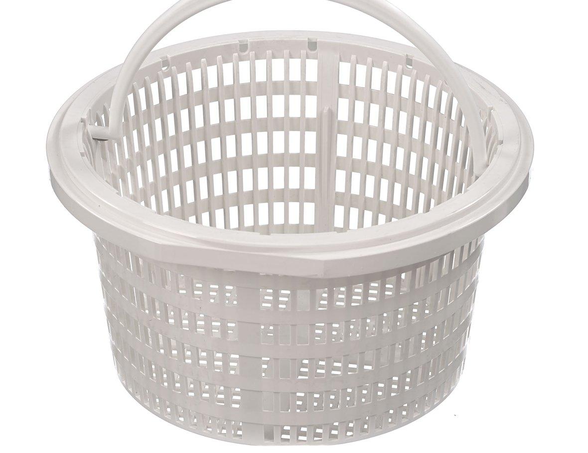 Astral Skimmer Basket