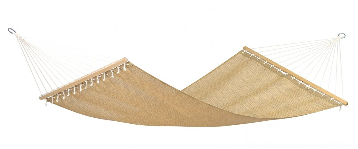 Tropic Dream hammock