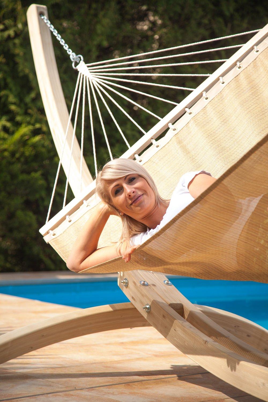 hammock Tropic Dream - 200x120