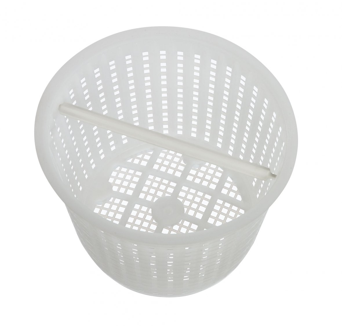 Procopi Skimmer basket 770604
