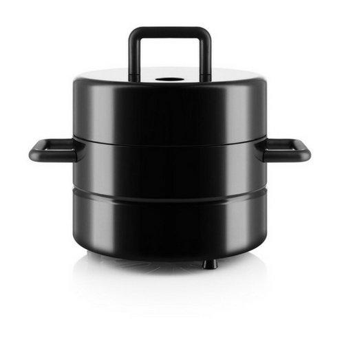 Portable Grill   Eva Solo