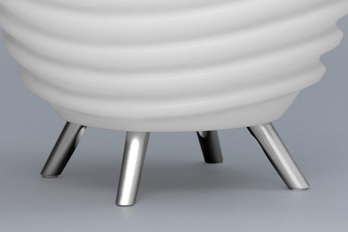 Tuinlamp Synergy 65 – Kooduu