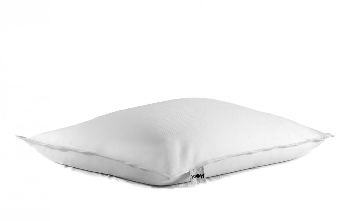 Float White - Sit on It