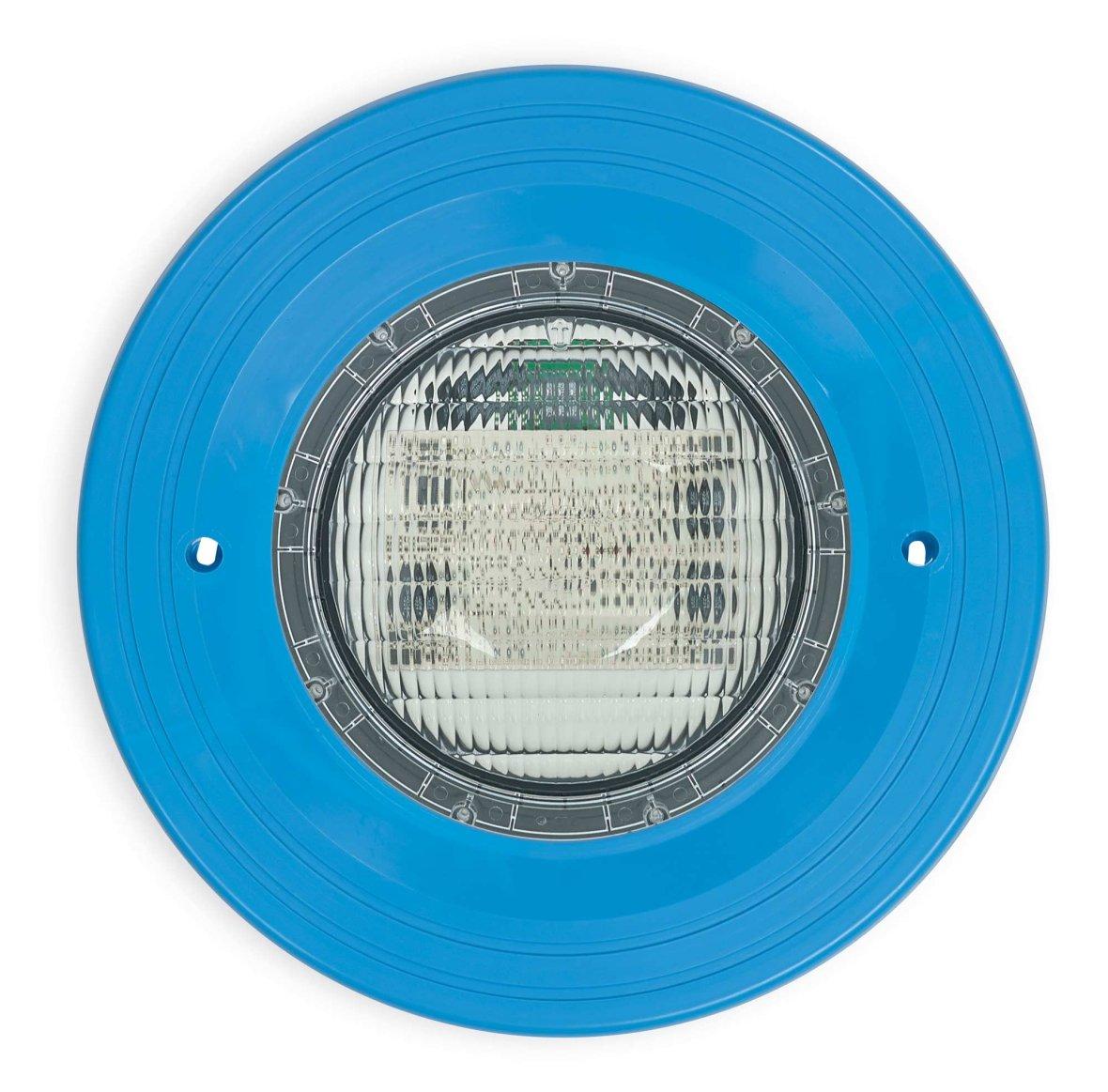Underwater LED - Adria blue