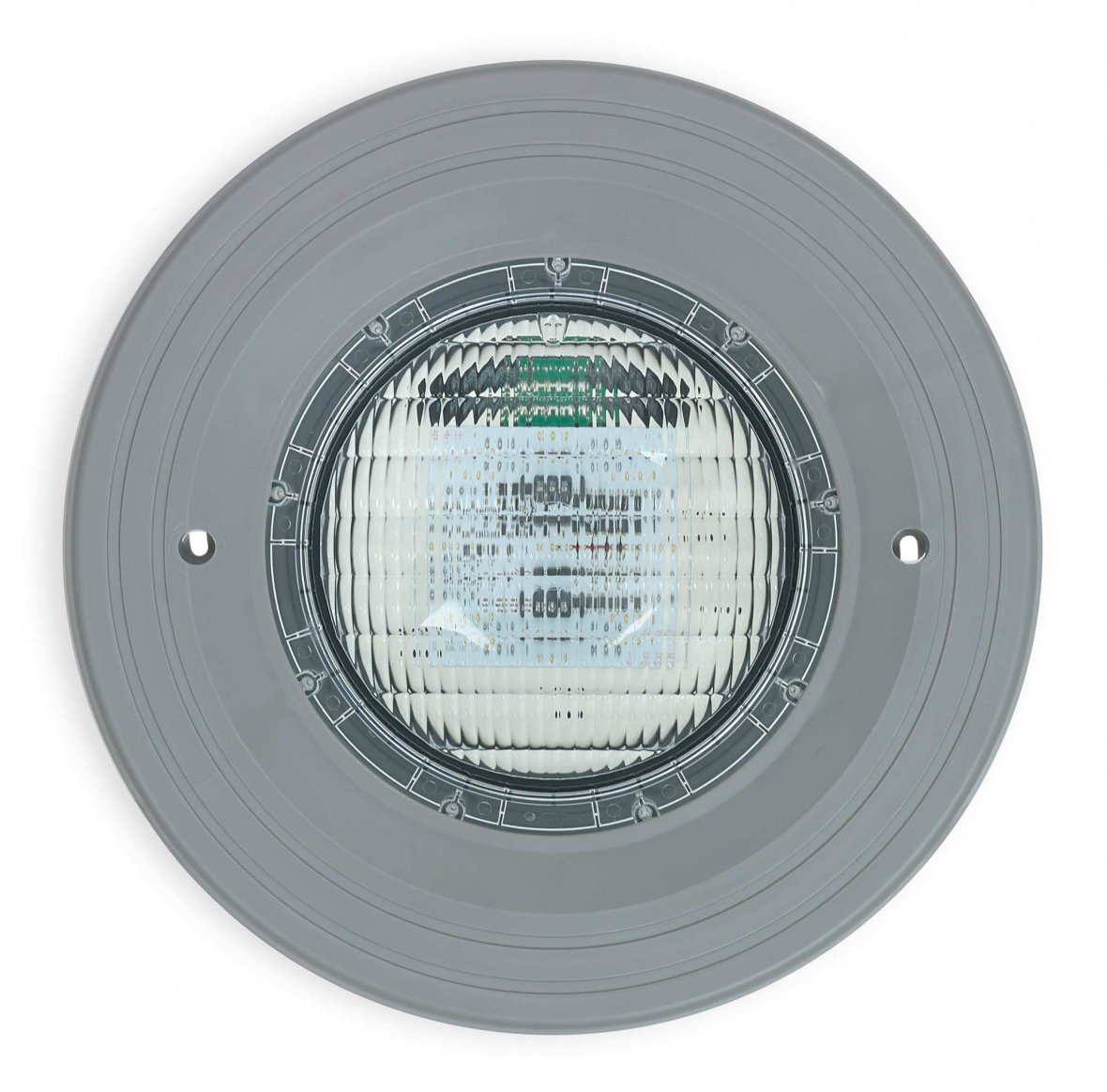 Underwater colour LED- Grey for swimming pools