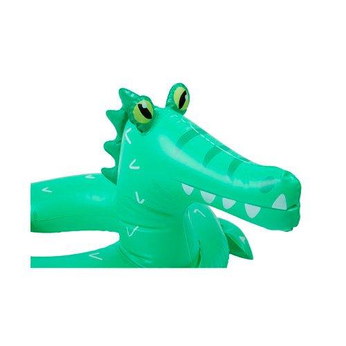 Kiddy Float | Crocodile