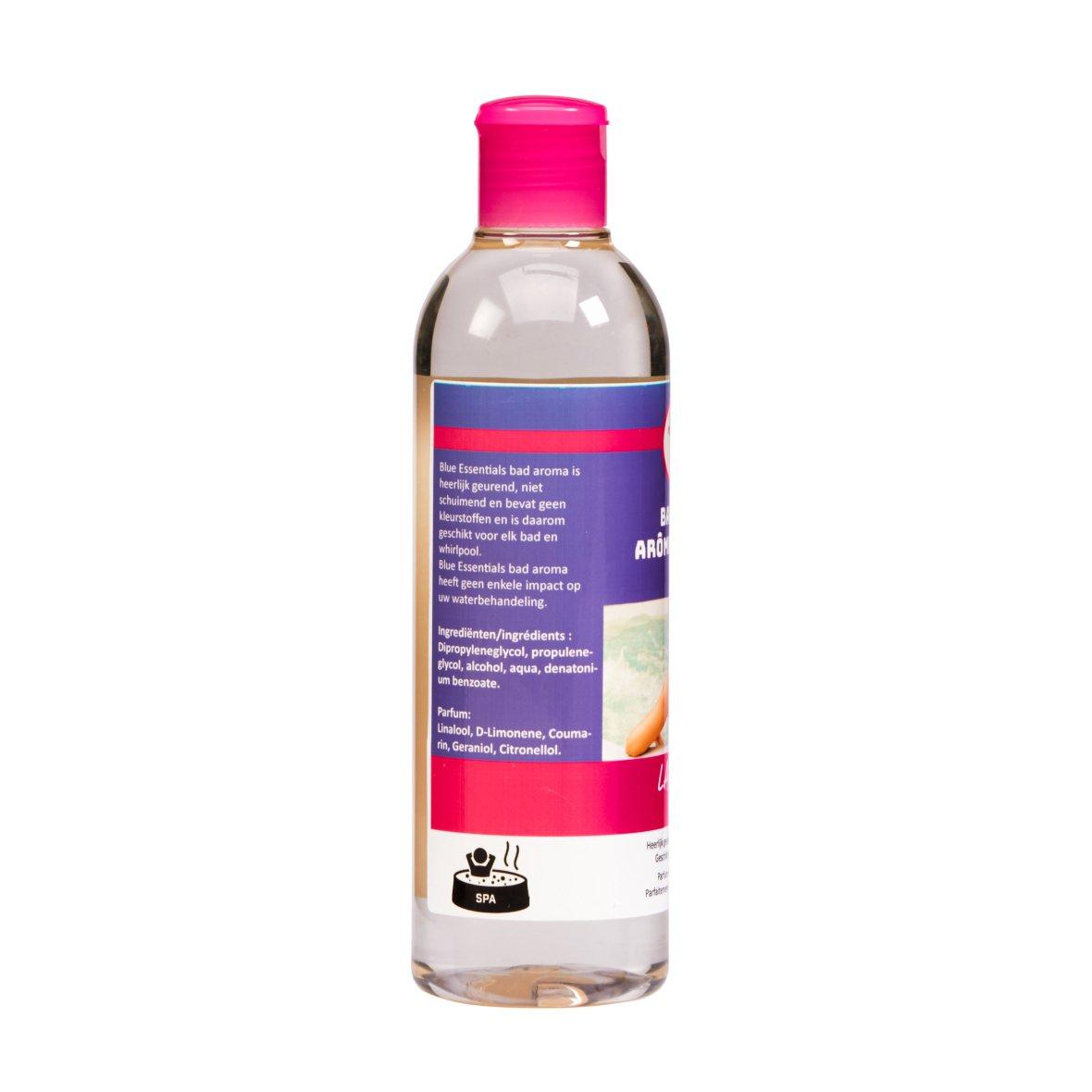Badaroma Lavendel 300ml