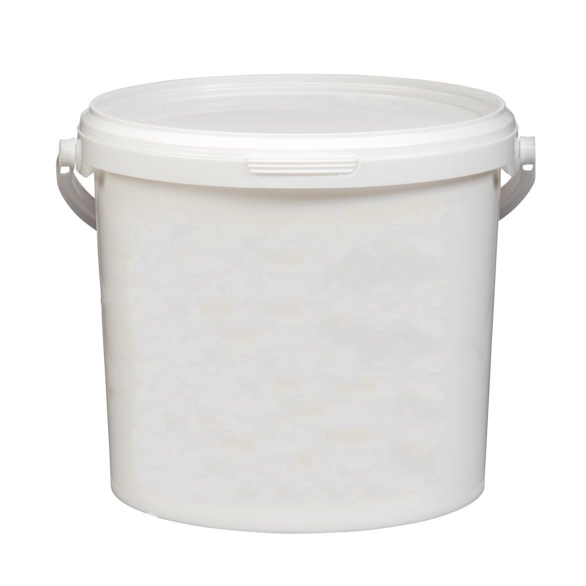 Oxidan chlorine tablets 3V Sigma 5kg