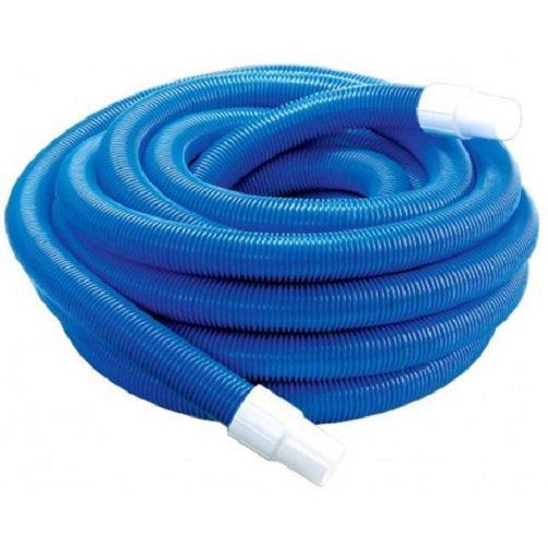 Vacuum hose - 15 m