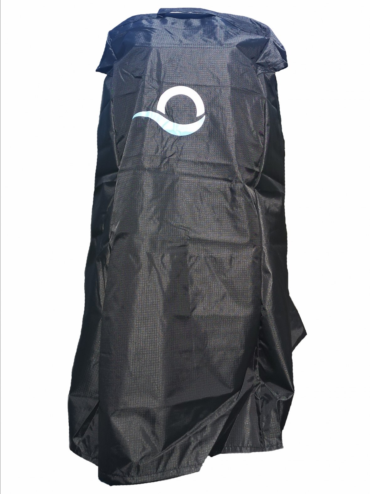 Protective cover Dolphin Swimming pool robot