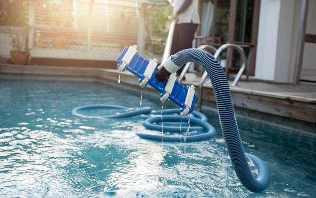 7 tips for simple pool cleaning | Webshop.swimmingpools.be