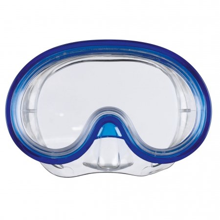 Snorkel and mask set for children aged 8 and over