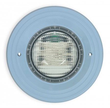 UNDERWATER LED - LIGHT BLUE
