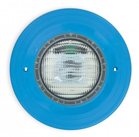 Underwater LED - Adria blue