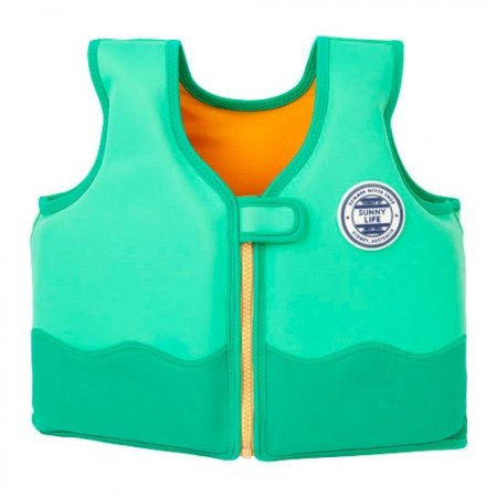 Float vest Children | Crocodile
