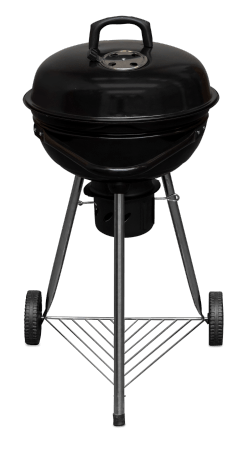 Kettle Charcoal barbecue | M