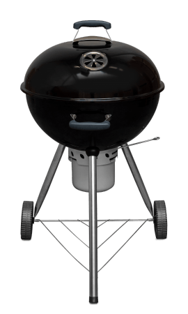 Kettle Charcoal barbecue | L
