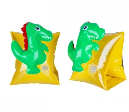 Floaties Dino 3D