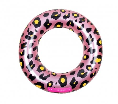 Pool Ring for kids Rose